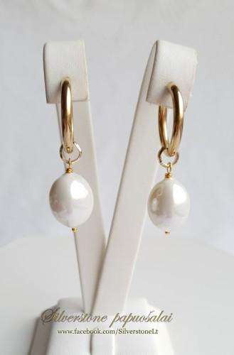 """""""Pearl beauty"""""""